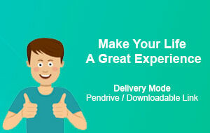 Make Your Life A Great Experience