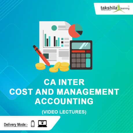 CA-Inter-Cost-and-Management-Accounting-2