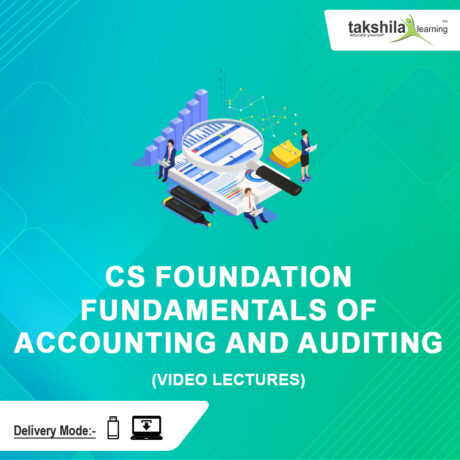 CS-Foundation-Fundamentals-of-Accounting-and-Auditing2