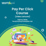 Google Ads Tutorial (Pay Per Click) PPC Course In Hindi Online & Live