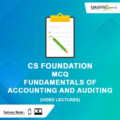 CS-Foundation-MCQ-Fundamentals-of-Accounting-and-Auditing2
