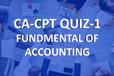 fundamentals of accounting online classes
