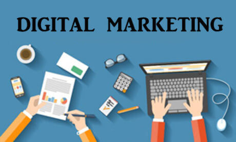 online classes for digital marketing in hindi