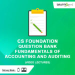 CS-Foundation-Question-Bank-Fundamentals-of-Accounting-and-Auditing2