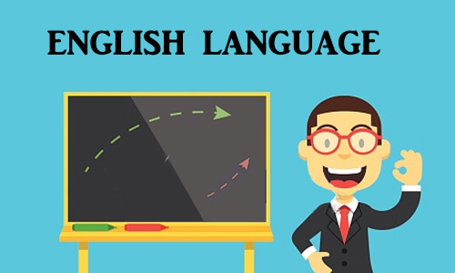 online classes for english speaking