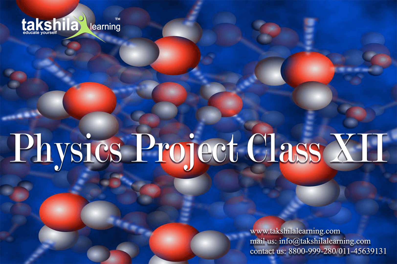 physics projects for class 12 cbse