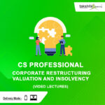 CS-Professional-Corporate-Restructuring-Valuation-and-Insolvency-2