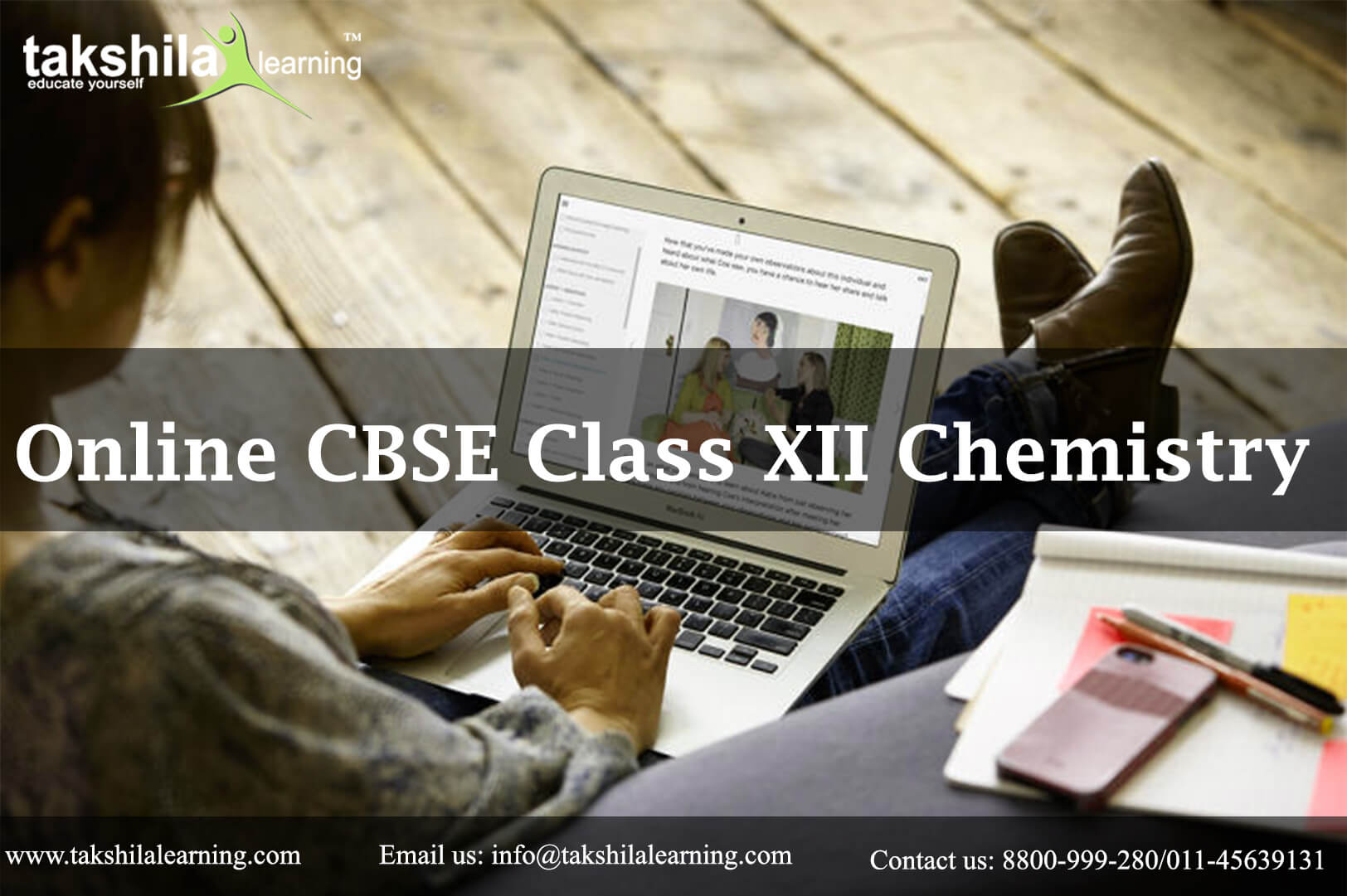 chemistry class 12 Downloads for cbse class 12 chemistry it includes solid state, solutions, electrochemistry, chemical kinetics, surface che etc these downloads are arranged subject-wise and topic-wise.