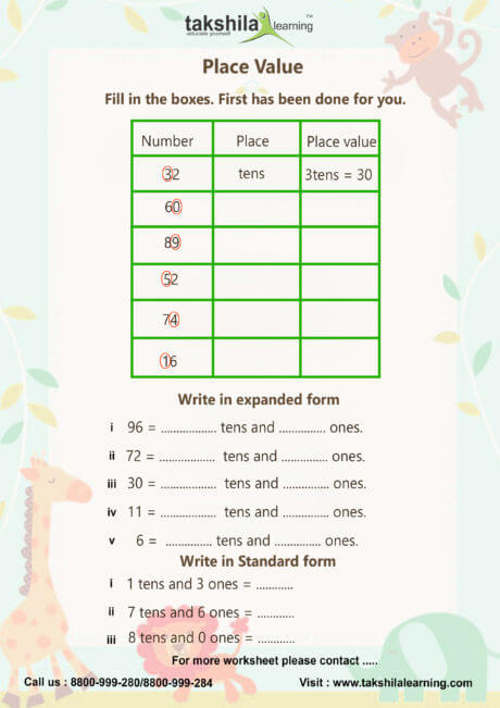 cbse  ncert worksheet for class  maths  st grade worksheets free