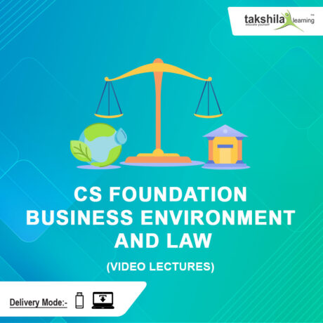CS-Foundation-Business-Environment-and-Law-2