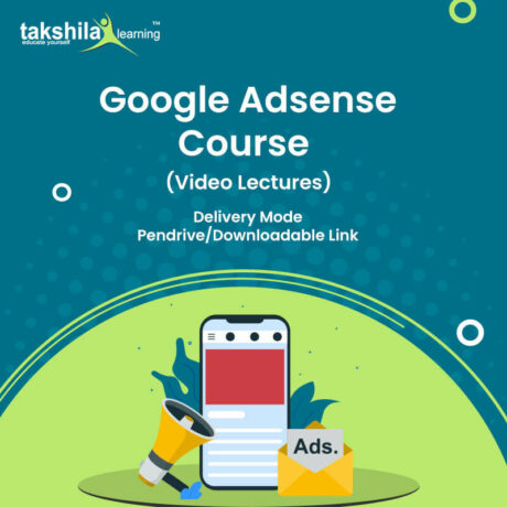 Google Adsense Training - Learn How To Make Money Online