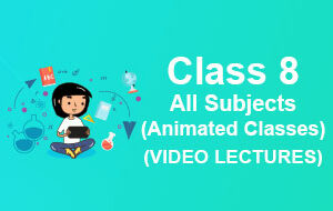 Class-8–-All-Subjects-(Animated-Classes)