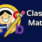CBSE Class 7 Maths Classes & Offline - ICSE | NCERT Solutions