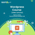 Live & Online Wordpress and Advance Techniques of SEO