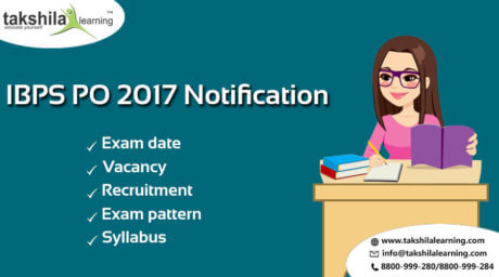 IBPS PO 2017 Vacancy , IBPS PO 2017 Exam Dates , IBPS PO 2017 , IBPS PO Preparation