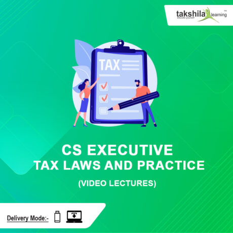 CS-Executive-Tax-Laws-and-Practice-2