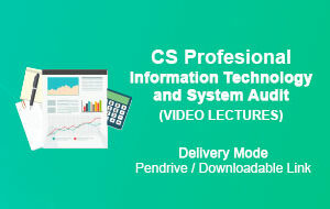 Information Technology and System Audit