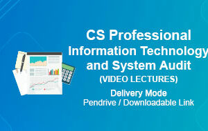 CS-Professional-Information-Technology-and-System-Audit