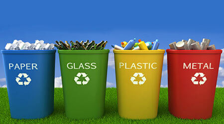 Ncert Solutions For Class 6 Garbage In Garbage Out