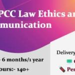 CA IPCC Law, Ethics and Communication Video Lectures (Old Syllabus)