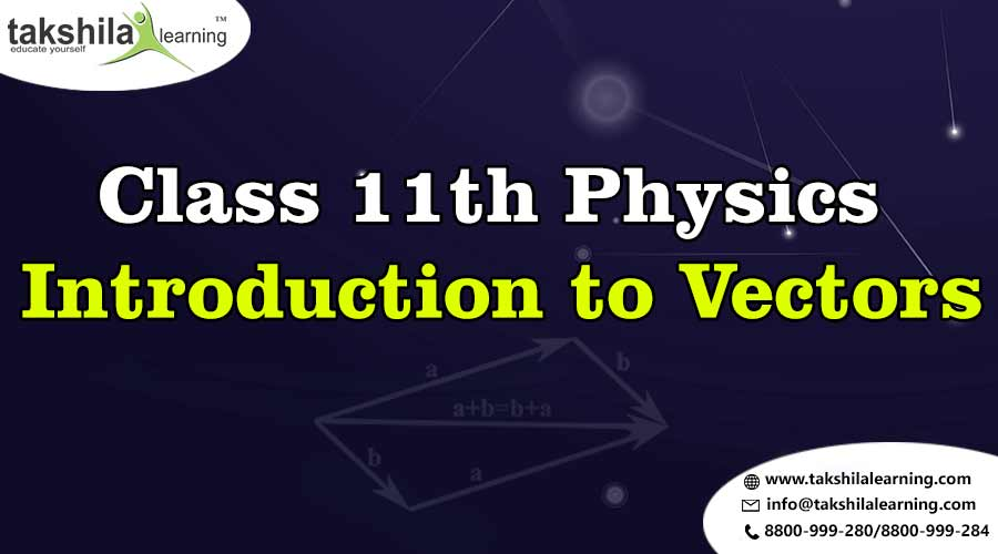 I want to learn physics online