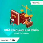 CMA-Inter-Laws-and-Ethics-Video-Lectures-&-online-classes-1
