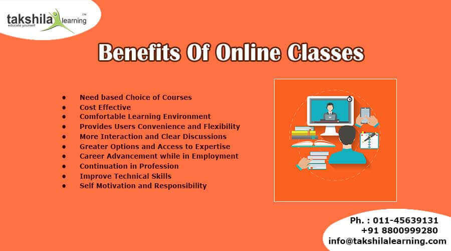 how beneficial an online education can 6 great jobs you can get with an online degree trying to fund your online education get tips and more in the us news paying for online education center.