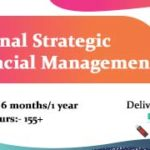 CA Final Strategic Financial Management Online Classes & CA Final SFM Video Lectures