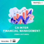 CA-Inter-Financial-Management