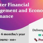 CA Inter Financial Management and Economics for Finance Online Classes