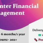 CA Inter Financial Management video lectures & Online Classes