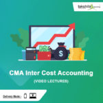 CMA-Inter-Cost-Accounting-1