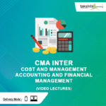 CMA-Inter-Cost-and-Management-Accounting-and-Financial-Management-2