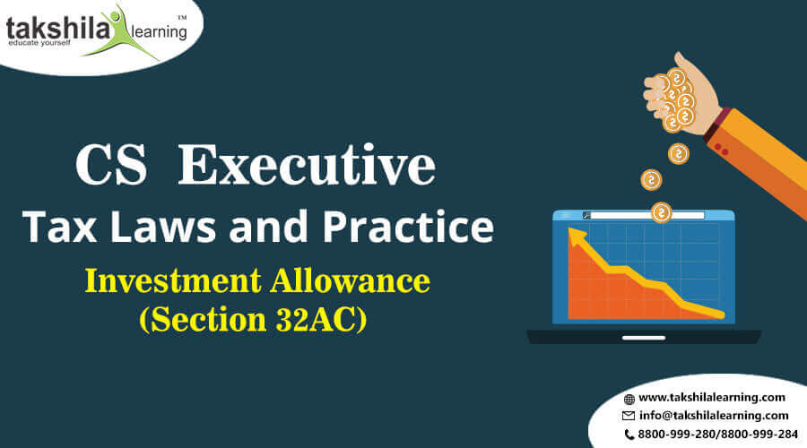 Investment allowance 32 acp icon investments review