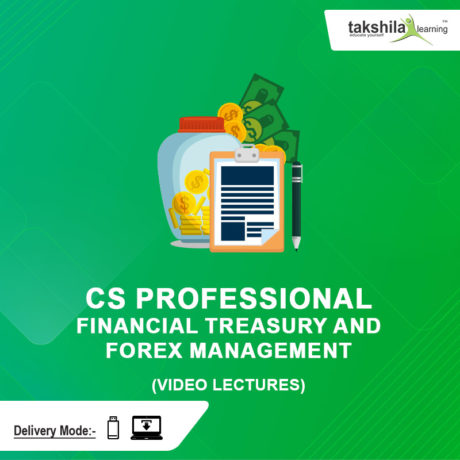 CS-Professional-Financial-Treasury-and-Forex-Management-2