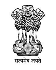 general awareness National Symbols of India - Animal, Bird, Emblem, Fruit, Flower, tree,NATIONAL RIVER