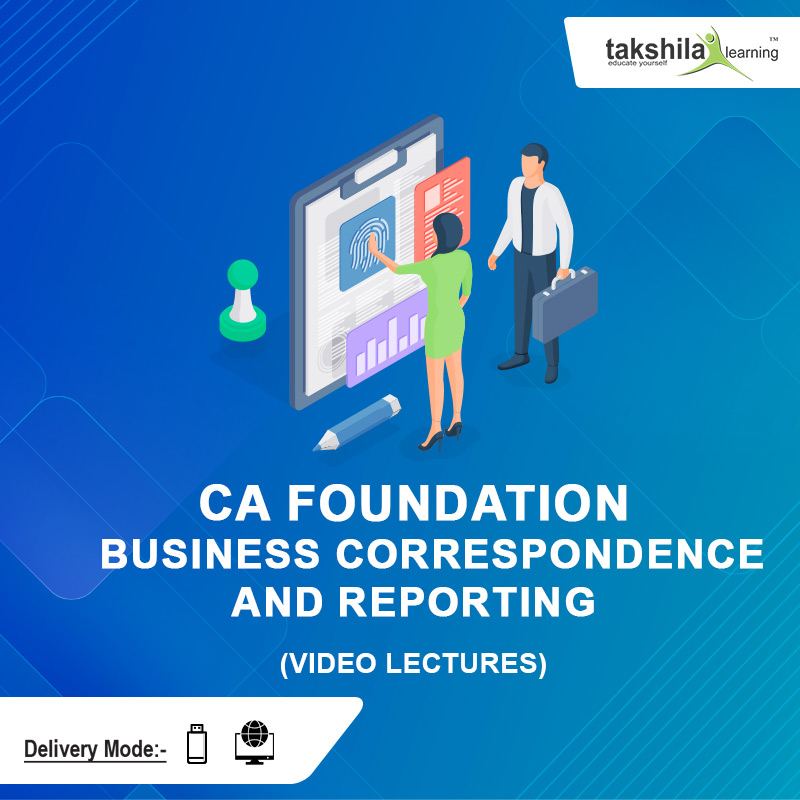 CA-Foundation-Business-Correspondence-and-Reporting