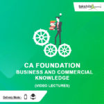 CA-Foundation-Business-and-Commercial-Knowledge