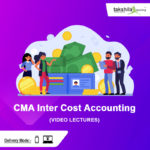 CMA-Inter-Cost-Accounting-11