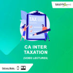 CA-Inter-Taxation