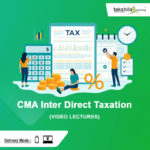 CMA-Intermediate-Direct-Taxation-1
