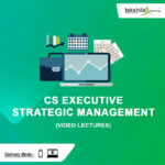 CS-EXECUTIVE-Strategic-Management-1