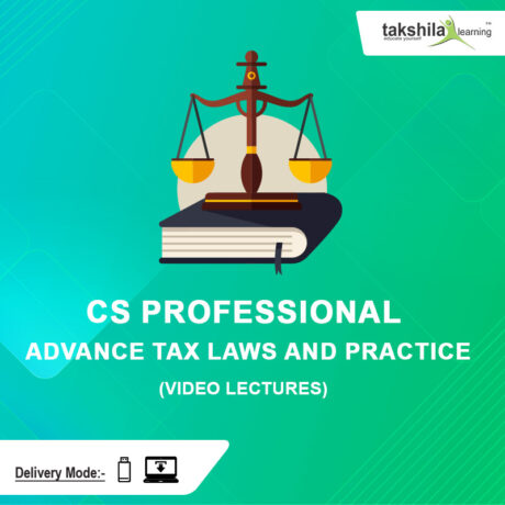 CS-Professional-Advance-Tax-Laws-and-Practice