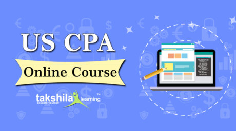 USA CPA Course in India Online Classes & Video Lectures : CPA USA , cpa course details & cpa course fees in india