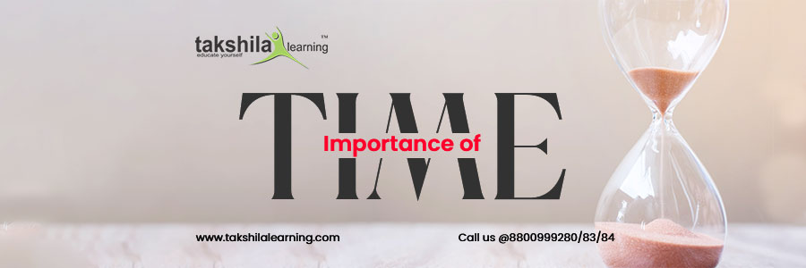 Importance of time in our life , Meaning and Value of the Time in Everyone Life