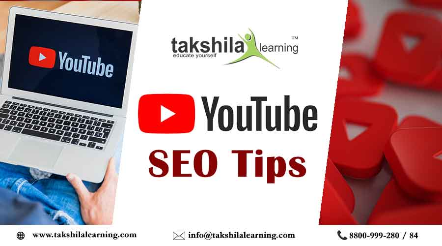 What is SEO YouTube?  SEO Tips How to rank youtube Video in 2019 (YOUTUBE SEO TIPS)