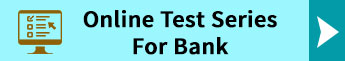 online test series for bank