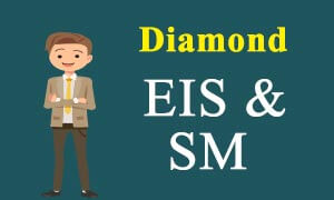 EIS-&-SM-(-diamond)