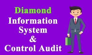 information-technology-diamond