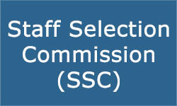 Staff-Selection-Commission-(SSC)